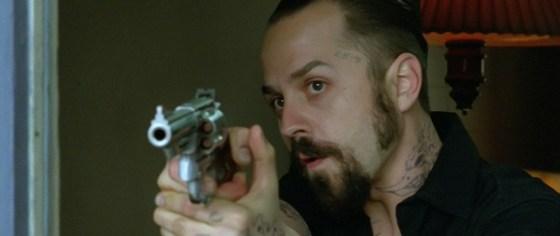 Giovanni-Ribisi-in-Contraband-2012-Movie-Image