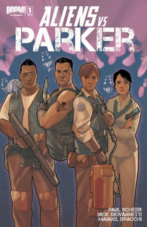 aliens-vs-parker-1-cover