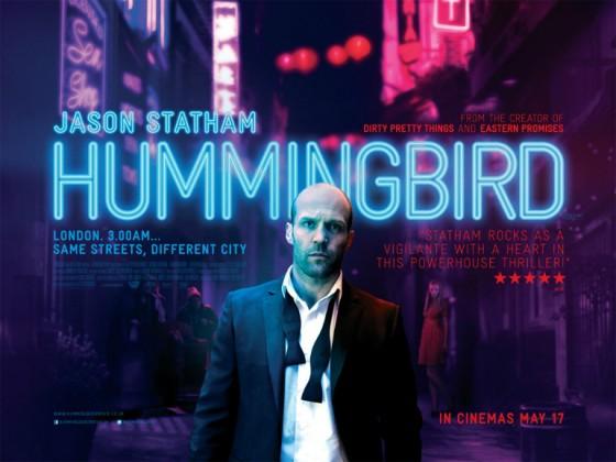 poster-hummingbird-jason-statham