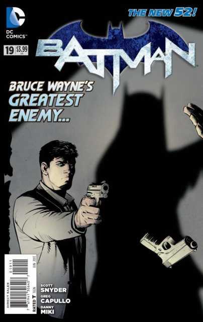 2970455-batman