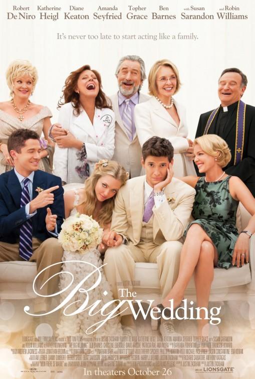 big_wedding