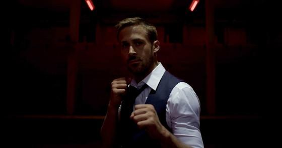 only-god-forgives-ryan-gosling1