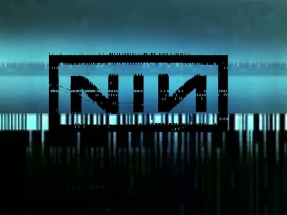 Nine-Inch-Nails-002