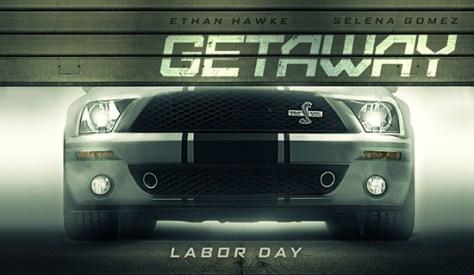 getaway-trailer-header