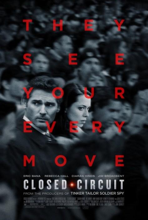 closed_circuit
