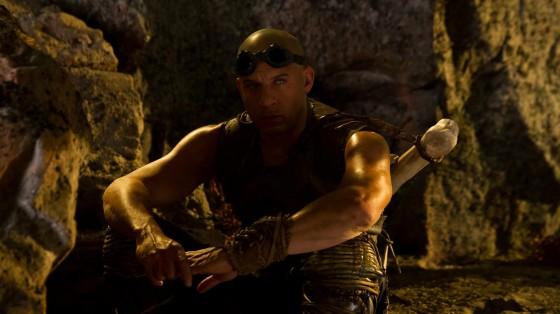 Riddick3