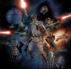 the-star-wars