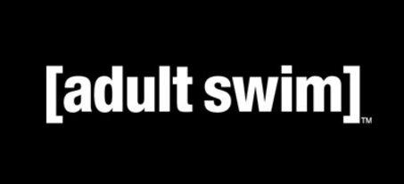 Adult_Swim_Logo