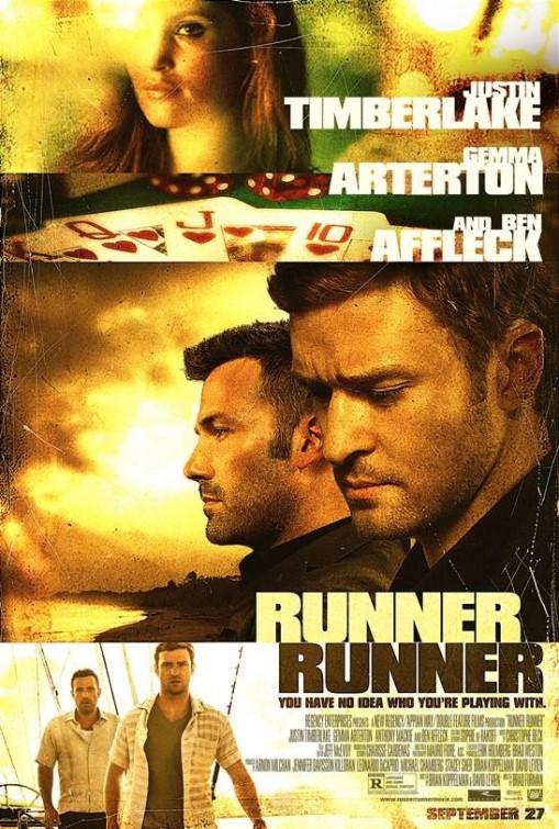 runner_runner_ver3