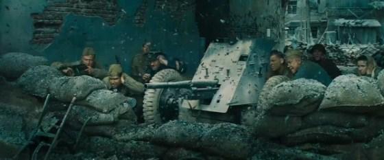 600px-Stalingrad2013-53k