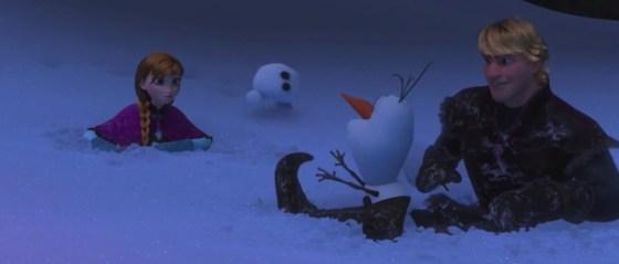 Frozen-Clip-Screencaps-disney-frozen-35263036-1280-547