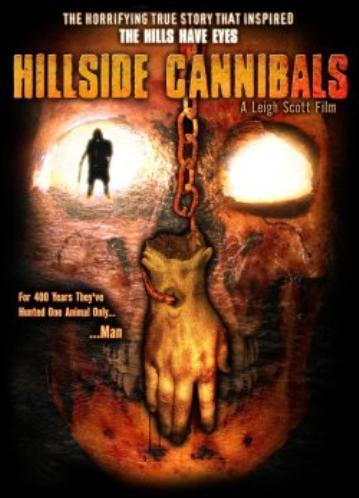Hillside_Cannibals_1216370808_2006