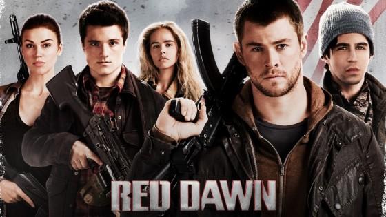 Red-Dawn-2012-movie-hd-wallpaper-1080