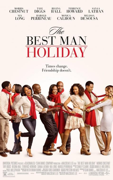 best_man_holiday_ver2
