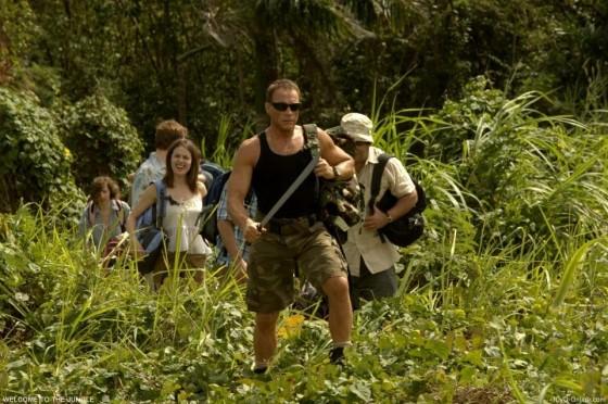 welcome-jungle-2013-05