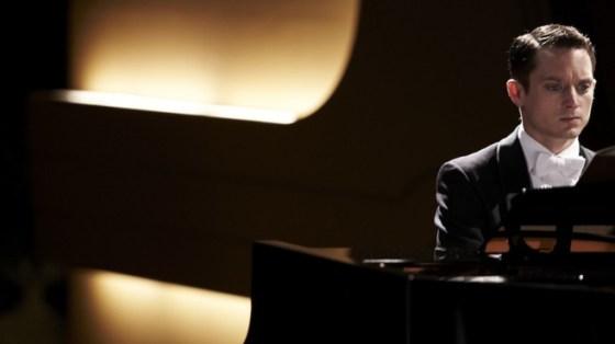Grand-Piano-Movie