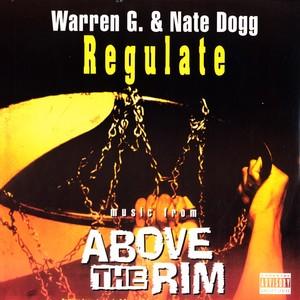 Warren_G_-_Regulate