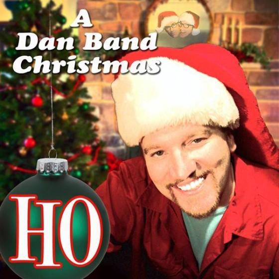 a-dan-band-christmas-ho1