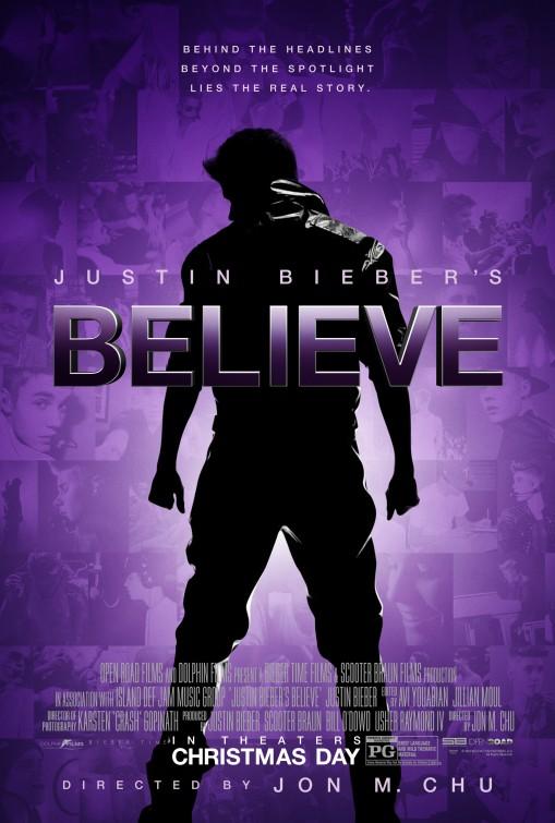 justin_biebers_believe