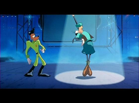 -A-Goofy-Movie-a-goofy-movie-15167353-1032-768
