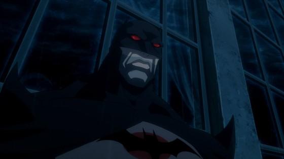 Justice-League-Flashpoint-Paradox-Kastors-Korner13