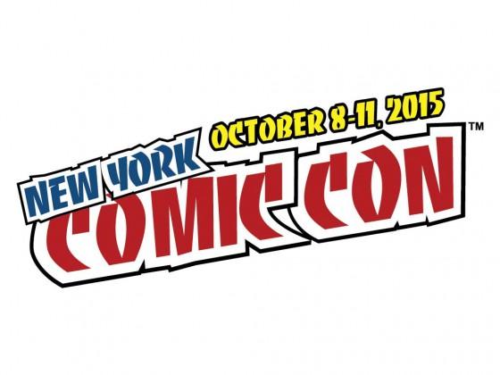 New-York-Comic-Con-2015-live-stream