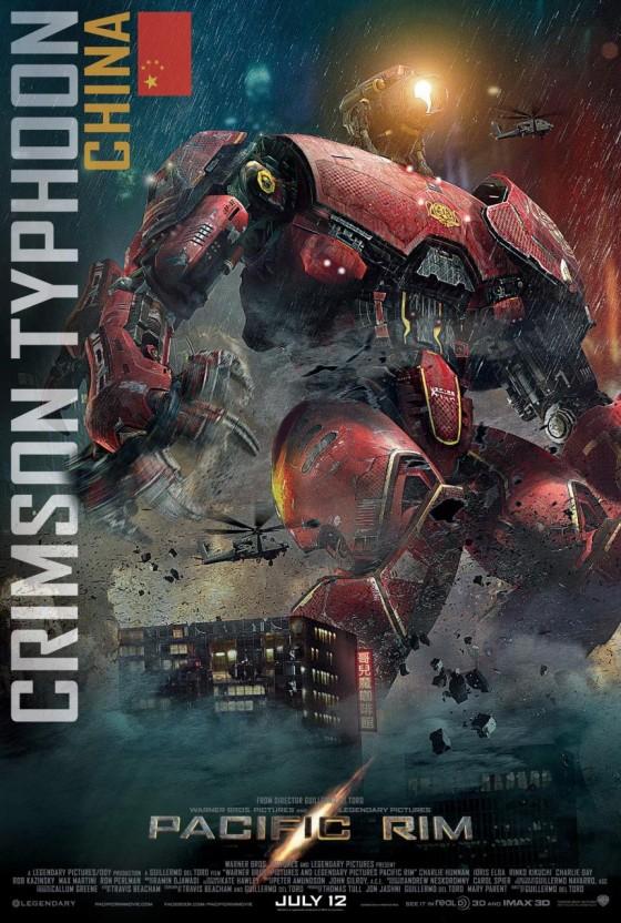 Pacific-Rim-crimson-typhon