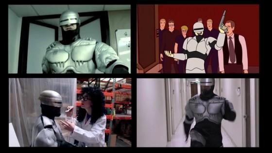 our-robocop-remake