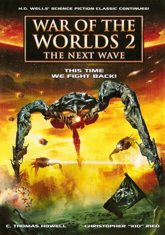 affiche-La-Guerre-des-Mondes-2-War-of-the-Worlds-2-The-Next-Wave-2008-1