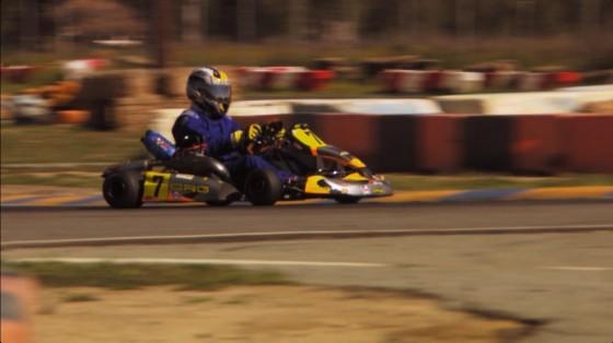 streetracer5