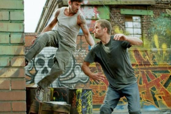 brick-mansions-clips-paul-walker-dl