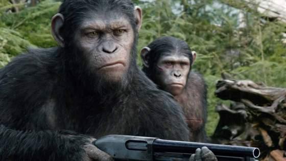 1280-dawn-planet-apes