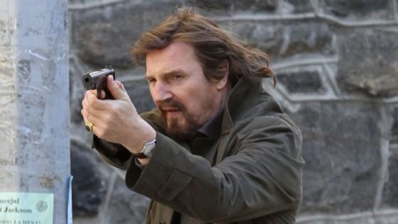 BG_Liam Neeson_07-05-01