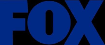 FOX-Logos-fox-broadcasting-company-1122930_800_347