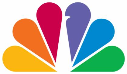 NBC_logo-1024x602
