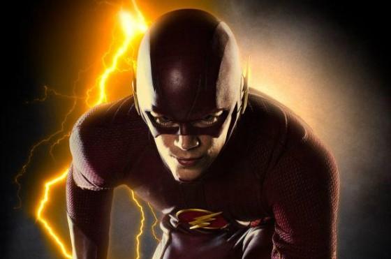 The-Flash-Arrow-CW