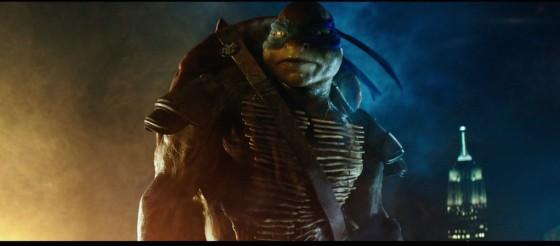 teenage-mutant-ninja-turtles-2014-leonardo