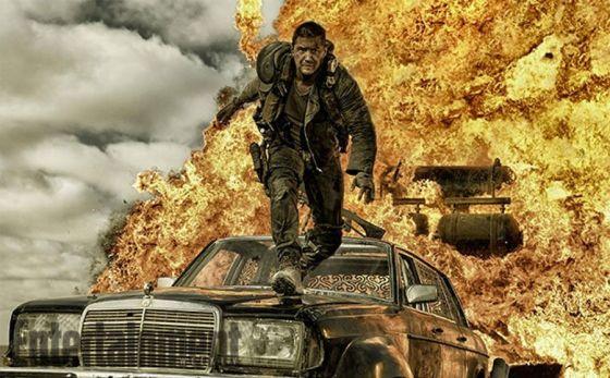 Mad_Max_Fury_Road_1
