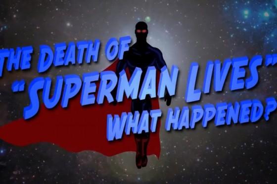 death_of_superman_lives