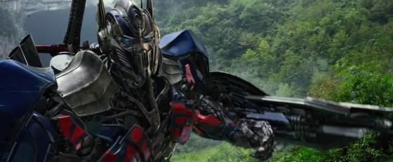 transformers-age-of-extinction-optimus
