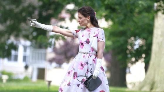 News-Miss-Meadows-Katie-Holmes-Trailer