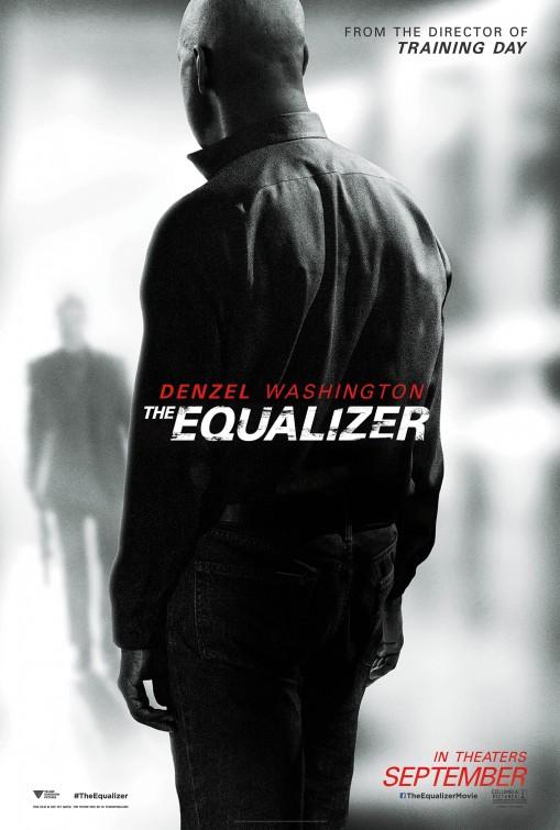 equalizer_ver2