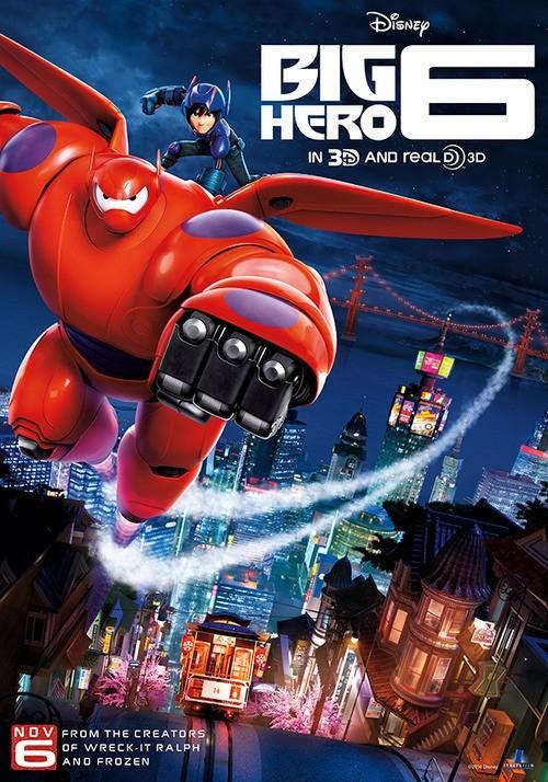 big_hero_six_ver12