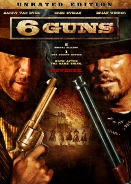 6-guns