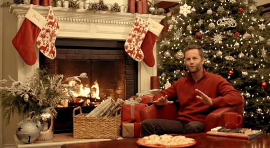 kirk-cameron-saving-christmas-e1416336330709