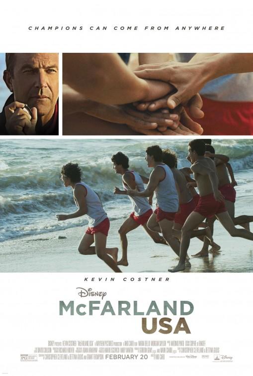 mcfarland_usa