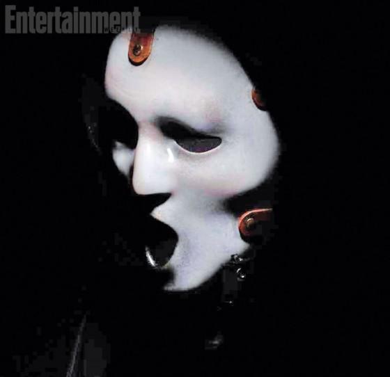 scream-mask-1433431342