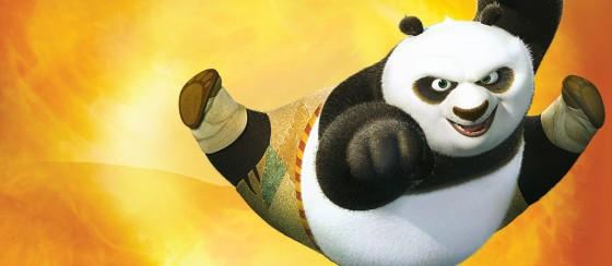 youloveit_ru_kung_fu_panda_kartink22i23