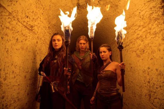 Shannara-Chronicles