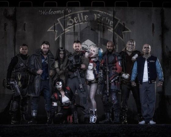 Suicide-Squad-Cast-Photo-Costumes-1024x820